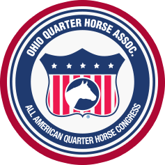 Ohio Quarter Horse Association | OQHA